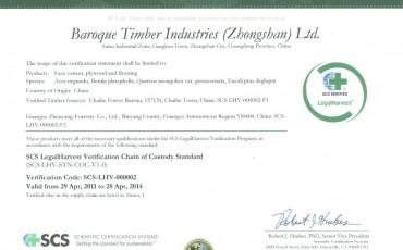 Certification and Award-SCS-LHV-000002-1