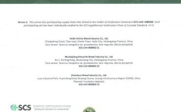 Certification and Award-SCS-LHV-000002-2