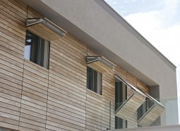 9-Interior-wood-cladding
