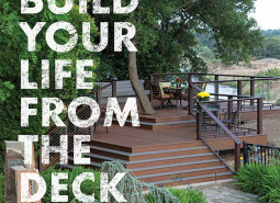 TimberTech Decking Catalog