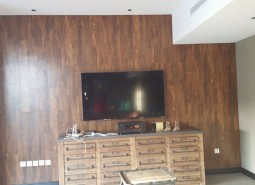 Wall Cladding 2