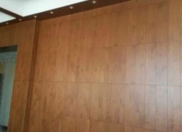 Wall Cladding 4