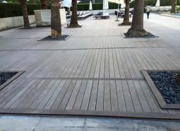 decking5 (2)