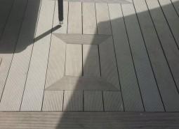 decking8