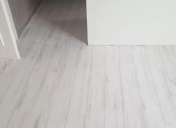 japan wood