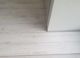 japan wood1