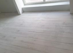 japan wood3