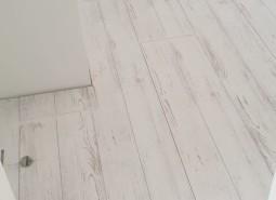 japan wood4