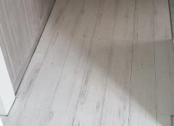 japan wood5