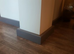 lvt-floor