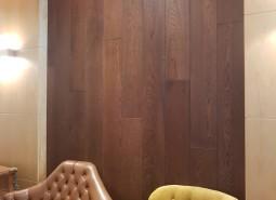 oak wall1