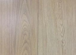 panasonic white oak