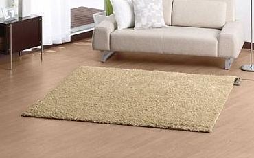 panasonic_flooring