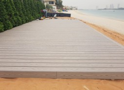solid wpc decking1