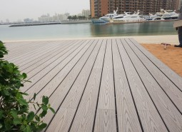 solid wpc decking2