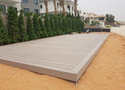 solid wpc decking3