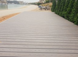 solid wpc decking4