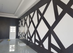 wall cladding3