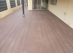 wpc decking1